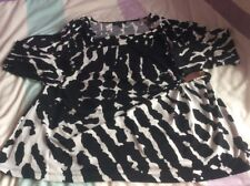 ladies smart top from episode size XL