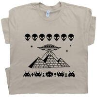 Storm Area 51 T-shirt Area51 September 20 2019 Alien T-shirt Gildan Ultra Cotton