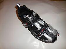 Louis Garneau Multi  RX Cycling Shoe