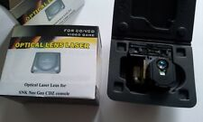 Optical Laser Lens for SNK Neo Geo CDZ console - Brand New