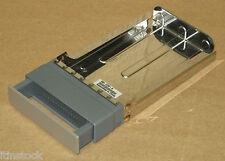 Genuine Apple Xserve Hard Drive Blank Filler 620-2757-A - Free FAST UK Delivery