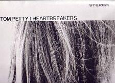 """Tom Petty/Heartbreakers """"The Last DJ"""" 12 track vinile pressione tedesca"""