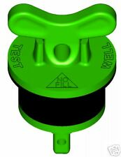 "EcoPlug Monitoring Well Locking Plug Test Well Plug 4"""
