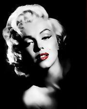 Marilyn Monroe #142 Pop Art  Canvas 16 x 20