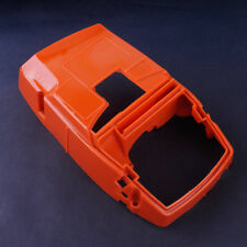 Cylinder Shroud Top Cover For Husqvarna 362 365 371 372 372XP Chainsaw