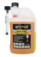Archoil AR6900-D Max Advanced Diesel Fuel Synthesis 1 Litre