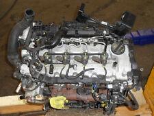 Hyundai i30 1.6 Crdi 94KW Moteur Seulement 19000 Km/ Motornummer : D4FBDZ 507904