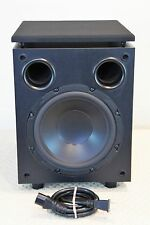 PROFICIENT S8 POWERED SUBWOOFER
