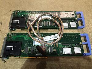IBM 5580 39J0686 39J5061 39J5584 44V3329 64P1365 64P1382 39J1702 42R4053 64P1383