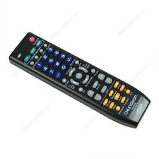 New Black Multifunction 3 in 1 Universal TV VCD DVD Remote Control Controller