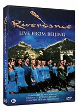 Riverdance - Live From Beijing [DVD]
