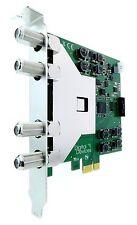 PCI Express x1
