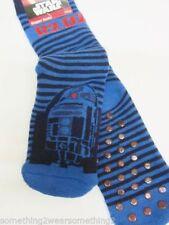 Disney Novelty/Cartoon Socks (2-16 Years) for Boys
