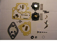 Willys M38A1 jeep Carter carb NEW repair kit. Quality parts by APCO. GREAT OFFER