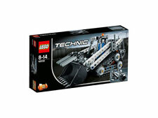 Technic Star Wars LEGO Complete Sets & Packs