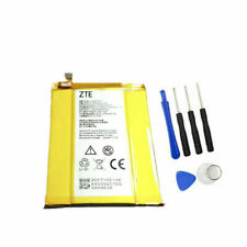 Battery For ZTE Blade X Max Z983 Cricket Parts #425 Li3934T44P8h876744 Tool US
