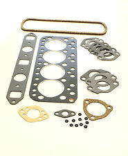 CLASSIC MINI 850,997,998 & 1098 CYLINDER HEAD GASKET SET