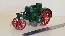 IH Mogal 1/16 diecast farm tractor replica collectible by Scale Models