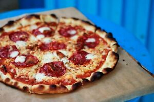 SAN FRANCISCO SOURDOUGH PIZZA dough YEAST STARTER , sally @