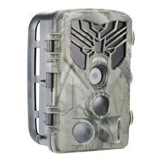 Suntek HC-810A outdoor  Wildlife trap   Scouting camera 16MP 1080P Night Vision