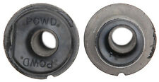 ACDelco 45G8048 Upper Control Arm Bushing Or Kit