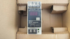 S8VS-06024A OMRON POWER SUPPLY OUTPUT:DC24V 2.5A INPUT:100-240VAC 1.7A ((NEW))