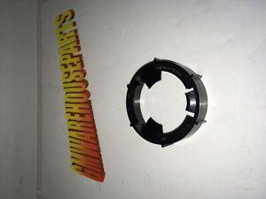 HEADLAMP BULB RETAINER CAVALIER, GRAND AM, ION NEW GM 16524656
