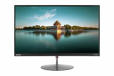 Lenovo ThinkVision X24 - 23.8-inch Full HD LED Monitor, Anti-Glare Display