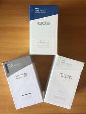 IQOS3Multi 3 Multi Nuova Garanzia 2 anni Bianca