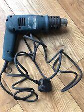 Black & Decker Heat Gun KX1666 1600W