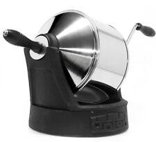 [Union] Home Coffee Bean Roaster Black Color 480(W)*200(H)*250(D)