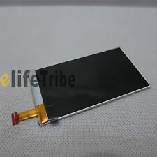 New LCD Display Screen for Nokia 5230 5233 5800 XM C5-03 C6 X6 N97 Mini