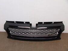 2010-2013 Land Range Rover Sport Front Bumper Grille Grill OEM 10 11 12 13