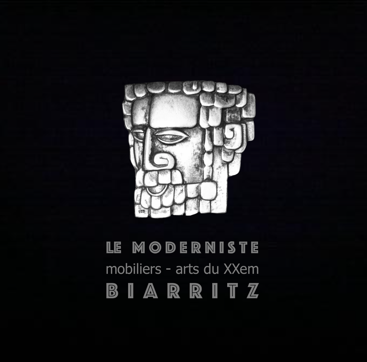moderniste