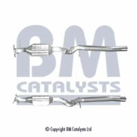 Fit with FORD FIESTA ST150 2.0i 16v 3/05-3/08 Catalytic Converter Exhaust 91517H
