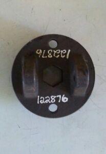 122876 New Holland
