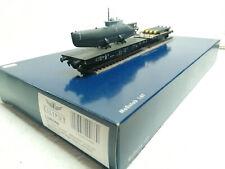 Liliput L240066 - Set U-Boot-Transport