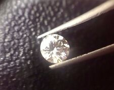 WHOLESALE LOT COMBO OFFER LOOSE 10 DIAMOND EXCLUSIVE NATURAL COLOR JK VS1