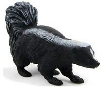 Mojo 387034 Stinktier 6 cm Wildtiere