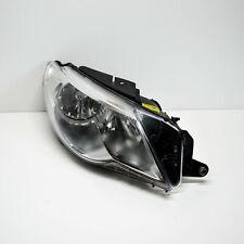 Genuine VW PASSAT CC 2009 Headlamp Head Light Front Right 3C8941006D 2510707