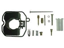 Harley CV Carburetor Rebuild Kit & Float 40MM Carb