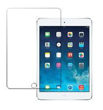 Panzerglas iPad Mini 1 / 2 / 3 Echt Glas Panzer Displayglas Schutzglas Folie 9H