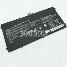 Genuine C21-TF201P Battery For ASUS Eee Pad Transformer prime TF201 25Wh 3380mAh
