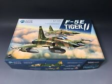 Kitty Hawk KH32018 1/32 F-5E Tiger II