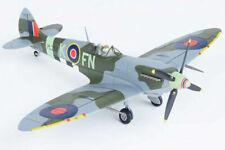 Hobby Master HA8321 Supermarine Spitfire Mk.IX, No.331 (Norwegian) Sqn, PL258