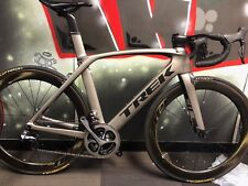 £11500 Trek Madone 9  Project 1 H1 RSL 700 series 45% off. PX. Warranty.