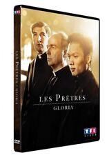 Los sacerdotes Gloria La concierto DVD NUEVO EN BLÍSTER