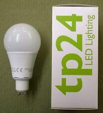 TP24 9W LED GLS LAMP (REPLACES TP2315 15W CFL)