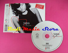 CD singolo Yuyu Mon Petit Garçon NSCD 188  ITALY 2002 no lp mc(S19)
