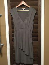 Witchery Regular Size Peplum Dresses for Women